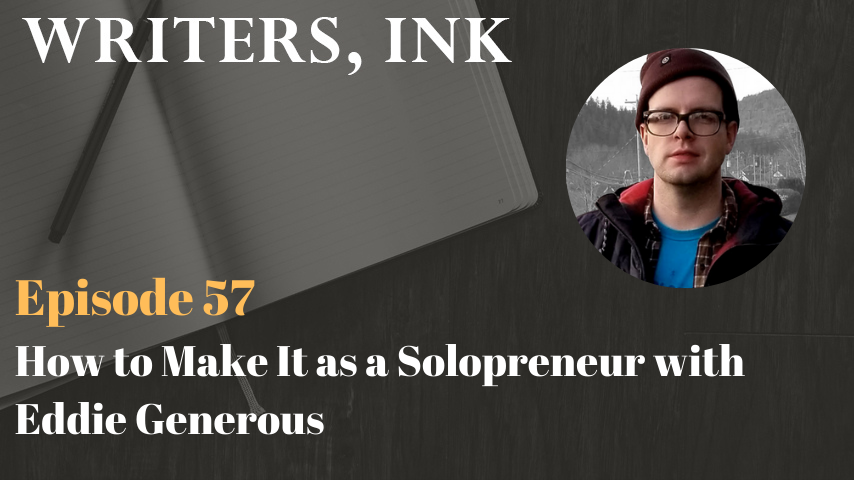 How to Make It as a Solopreneur