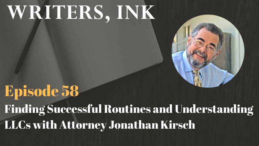 Finding Successful Routines and Understanding LLCs