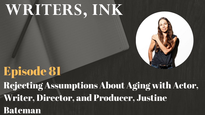 Rejecting Assumptions About Aging